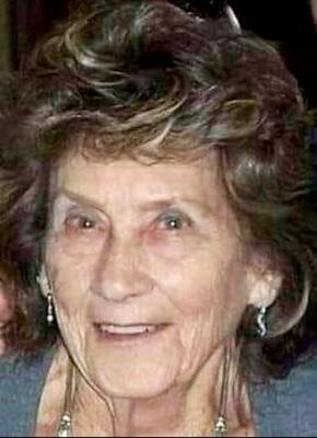 Rozella G. Follmer