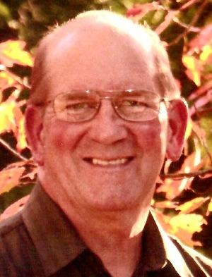 Bill P. Criswell