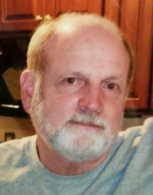 Michael L. Rudisill