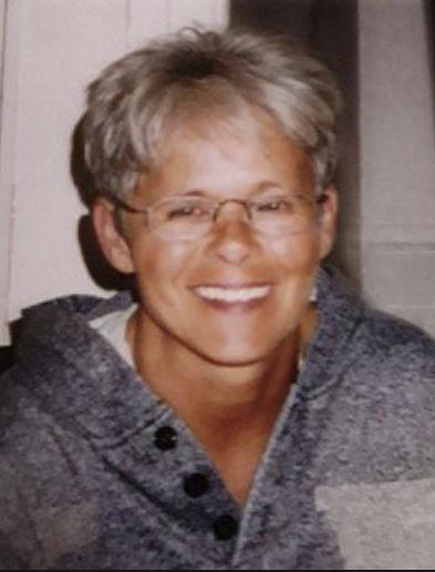Beverly  Ann Catlin