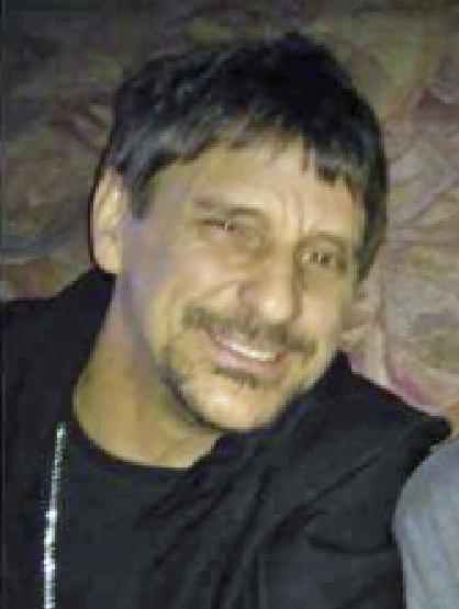 Michel  Lafontaine