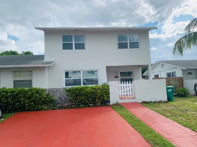 Miami Herald | Classifieds | Homes for Rent
