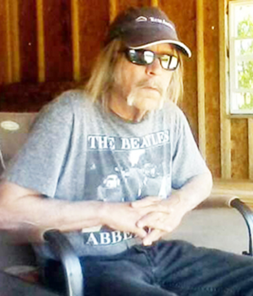 Michael Davis Obituary Bangor Daily News