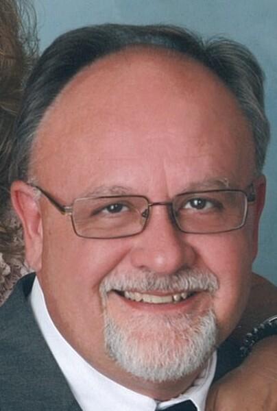 John Hughes Obituary The Meadville Tribune