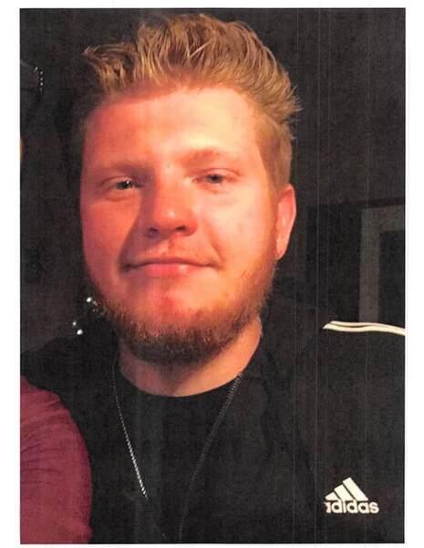 Kyle Baker Obituary Herald Bulletin