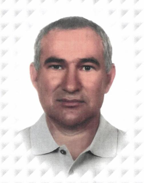 Jacinto  Baltazar Dias Pereira