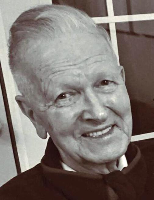 Frederick  Harper Carmichael