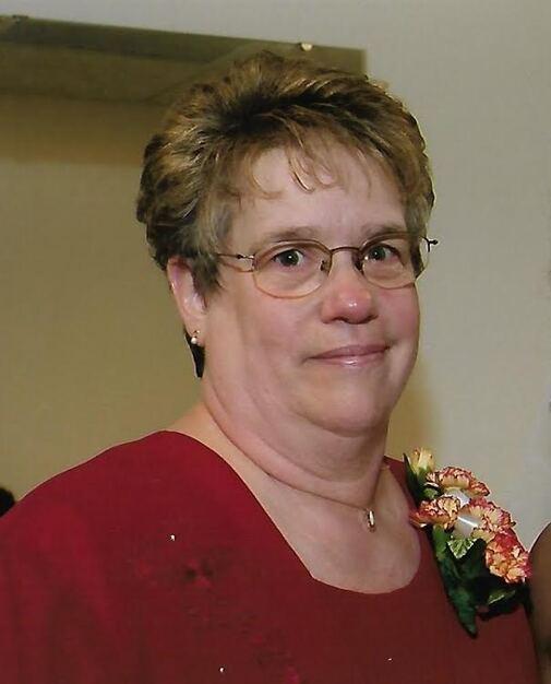 Karen Langley | Obituary | The Meadville Tribune