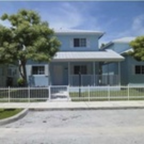 Albany herald classifieds house for rent