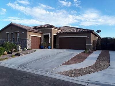 Las Vegas Review Journal | Classifieds | Rental Properties