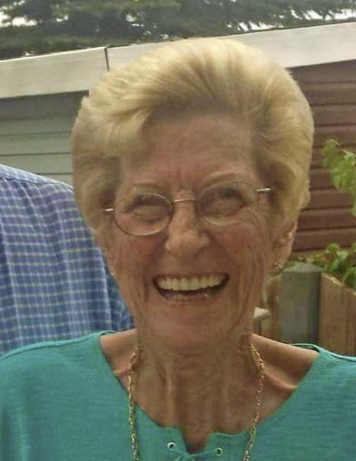 Donna  Weiss
