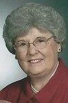 Helen Elaine