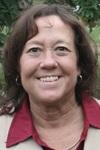 Linda Kathleen Pedretti