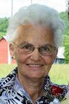 Judith Peters