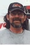 Clarence VanderSchaaf
