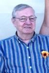 Robert Lee Middleton