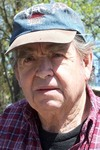 Milferd L. Miller