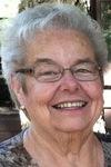 Bernice Elaine Rieple