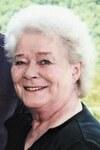 Carole Jean Trussoni