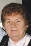 Mabel O Groetsch