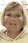 Susan Sosalla Morris