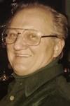 Harvey Klafke