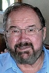 John Timothy Rice