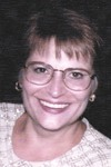 Susan Sommermeyer