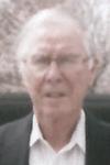 Calvin Lyle Doore