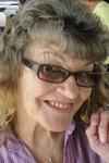 Mary Lou Seidel