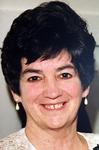 Patricia Biggane Gilmore