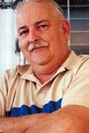 Larry W. Hamm