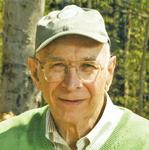 Marvin Blumenstock