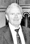 William C. McCaffrey