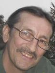 Mark Gilbert Hanson