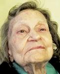 Beatrice L. Smith