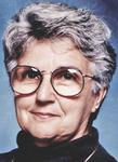 Joan Dow