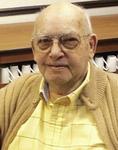 Richard Levi Conner