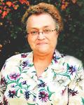 Marilyn E. Hall