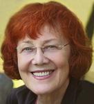 Philomena Baker