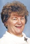 Carole A. Hardin