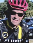 Paul William Mazgaj