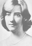 Sharon Cole McPhail