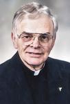 Rev. Rudolph Leveille