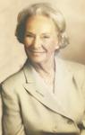 Edith K. Grossman
