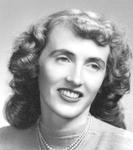 Thelma Marion Knowlton