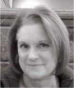 Carol L. Kightlinger