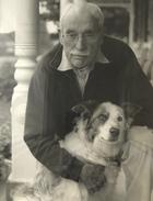 Dr. Martin  Rodenburg