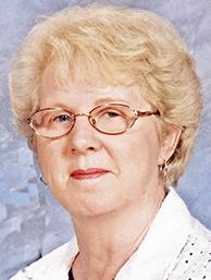 Norma A. Duheme