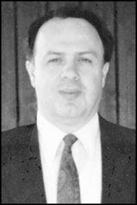 Richard M. Ryckman, PhD